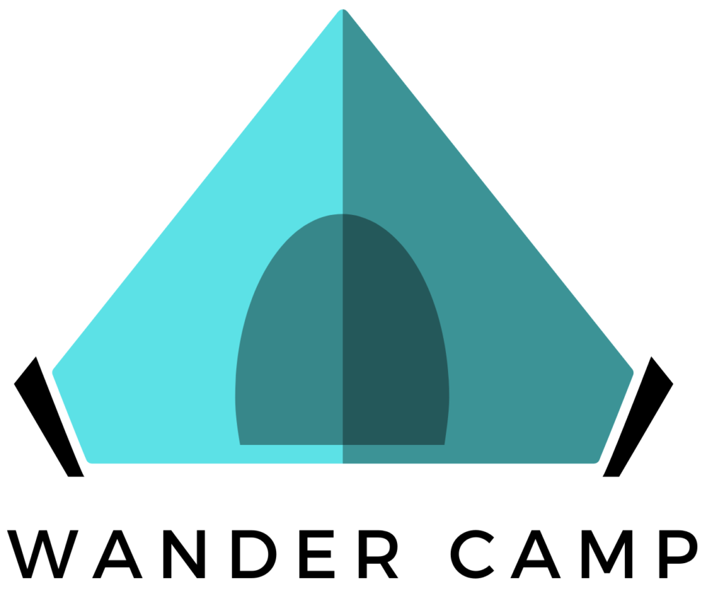 10% Off With Wander Camp Coupon Code