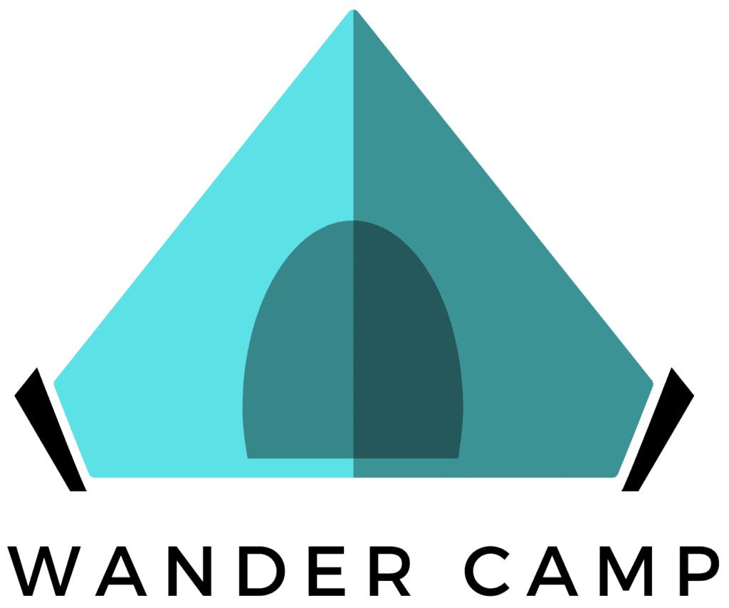 Wander Camp
